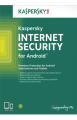 Internet Securty voor Android